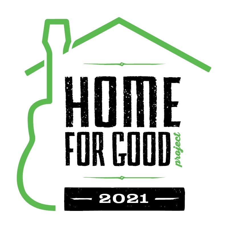 Home for Good Project
